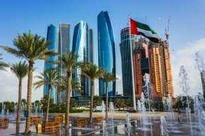 Abu Dhabi tops list of cities to live in for Indians: Survey