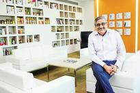 Kishore Biyani appointed Bharti Retail managing director