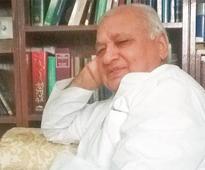 Triple talaq violates Quran & Sunna, apart from Constitution: Arif Mohammad Khan