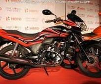 Hero Motocorp Q1 PAT seen up 8.6% to Rs 775.9 cr: KR Choksey