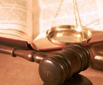 Kopardi rape case: 3 convicts get death sentence