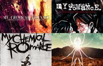 You voted: Here are the top 10 My Chemical Romance songs of all time