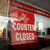 Kingfisher Air's Q4 net loss widens 86% as planes sat idle