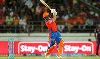 IPL 2016: Raina's Gujarat Lions stump Dhoni's Pune Supergiants by 7 wickets