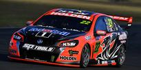 Motorsport: HRT boss in town to pick up the pieces