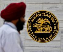 Reserve Bank denies restricting exchange of Qatari riyals
