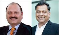 Ecom Express names Girish Lakshman, Rajiv Kapoor as non-executive directors