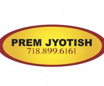 One-on-One with Astrologer Numerologist Prem Jyotish: October 16- October 22