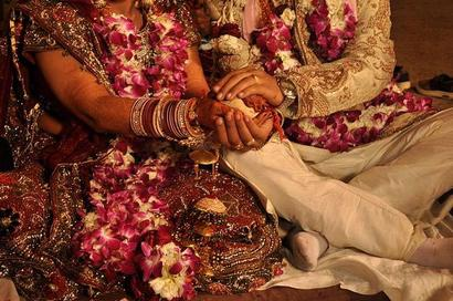 Not all inter-religious marriages are 'love jihad': Kerala HC