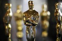 Oscars organizers invite new members in diversity push
