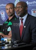 Ambrose Rachier: Gor Mahia Coach Ze Maria will take Kenya places