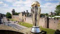 London attack: ICC assures security, safety in Champions Trophy