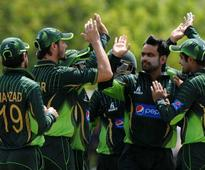 Mohammad Hafeez Saddened by 'Lack of Education' Remark by PCB Chairman