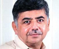 Caratlane acquisition will make us leaders online: Bhaskar Bhat