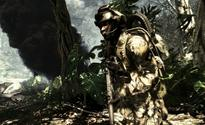 With Call of Duty: Ghosts, Activision seeks to continue a video game franchise that defies gravity (preview)