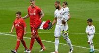 Swansea dismiss young Liverpool side to secure survival