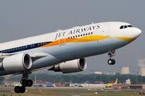 India's Jet Airways introduces four-day ticket sale on selective routes