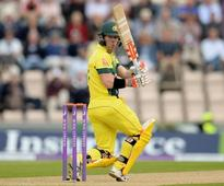 Tri-series results: Spinners and Warner help Australia thrash West Indies in second ODI