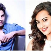 Fresh Pair alert! Sidharth Malhotra and Sonakshi Sinha to star in 'Ittefaq' remake