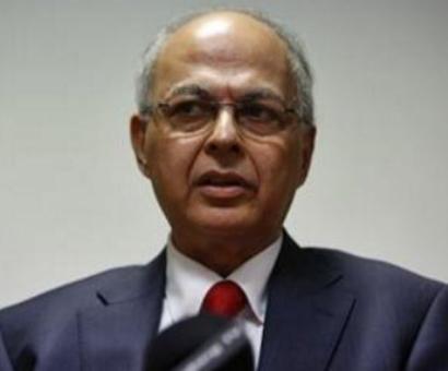 After 15 years, Ranjit Shahani steps down as Novartis' India chief