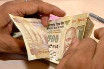Finance ministry modifies Income Tax scrutiny notices; adds words of courtesy