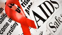 Only 700,000 persons have access to HIV/AIDs treatment
