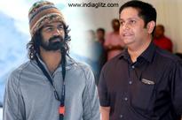 Pranav Mohanlal as the lead hero in Jeethu Jospeh's next