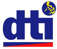 DTI vows more SSF projects