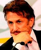 Sean Penn loves red meat so much that he wanted to name son `steak`