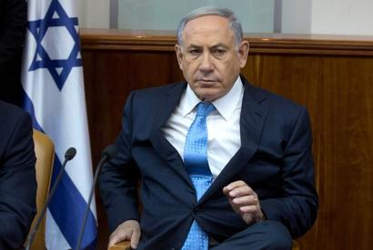 'BJP supporters see Israel as a plucky democracy'