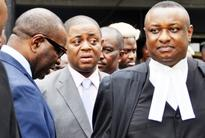 Court declares Fani-Kayode's prolonged detention lawful