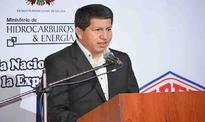 Bolivia Reaffirms Peaceful Nature of its Nuclear Program