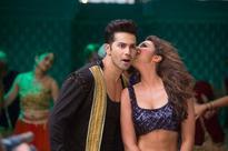 How 'Jaaneman Aah' from 'Dishoom' motivated Varun Dhawan and Parineeti Chopra, Aman Trikha explains