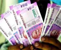 Rs 2 lakh-worth fake new notes seized by BSF