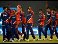 IPL 9: Delhi Daredevils need to improve batting, says coach Praveen Amre