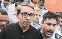 JNU celebrates Kargil Vijay Diwas, Vice-Chancellor wants Army tank on campus