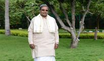 DySP suicide: Siddaramaiah attacks opposition , rules out CBI probe