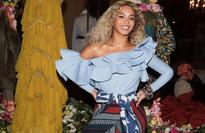 5 Tips on how to be a #GirlBoss from Solange's Interview with Beyonce