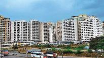 Piramal Realty signs pact with Omkar Realtors