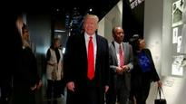 Trump's immigration plans could adversely impact near 3 lakh Indian-Americans
