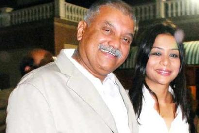 Sheena Bora murder: Indrani, Peter Mukerjea charged with murder