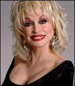 Dolly Parton To Voice Chicken On Lily's Driftwood Bay