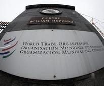 WTO ministerial meet in Delhi: 50 nations to take up global trade issues