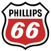 Phillips 66: Grab PSX Stock Before Buffett Buys It Outright