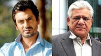 After Oscars 2017 pays homage to Om Puri, Nawazuddin Siddiqui SLAMS Bollywood awards for not doing so!