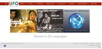UFO Moviez posts a net profit of Rs 15.39 crore; down 7% in Q3FY16