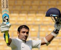 Robin Uthappa ends 15-year association with Karnataka, likely to play for Kerala