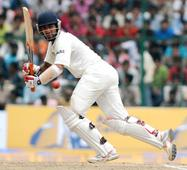 The secrets of Cheteshwar Pujara's success