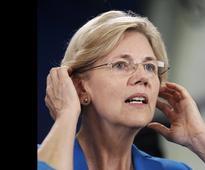 Elizabeth Warren Leads Lawmaker Push To Defend Consumer Protection Watchdog In Court