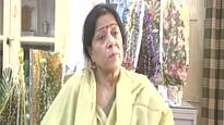 'Dresses worn by Hindu girls embarrassing,' says Bihar college principal banning jeans, mobile phones